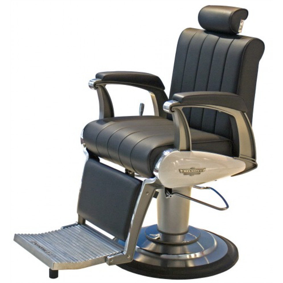 CLIPPER TAKARA BELMONT CHAISE DE BARBIER